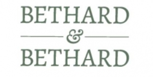 Bethard & Bethard, LLP